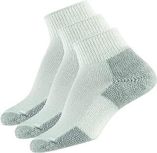 socks for big ankles