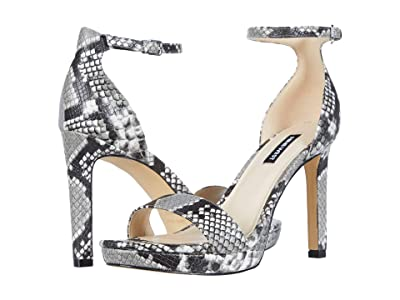 Nine West Edyn (Cement) Women