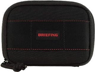 [ブリーフィング BRIEFING カードケース コインケース メンズ アウトレット boa201a06 [並行輸入品]