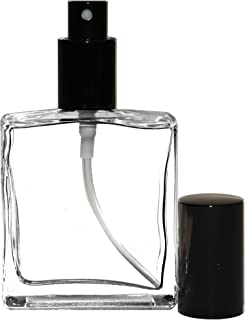 chique concentrated cologne spray 100ml