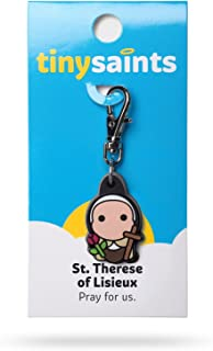 st therese of lisieux bracelet