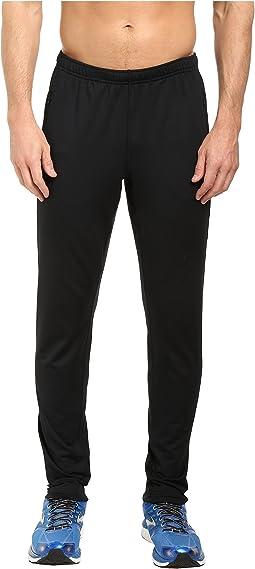 Brooks - Spartan Pants