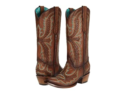 Corral Boots C3684 Women