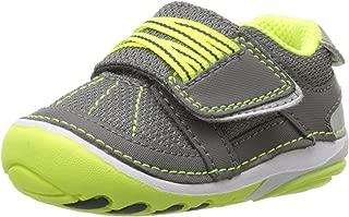 Soft Motion Booker Sneaker (Infant/Toddler)
