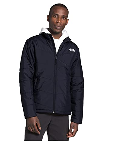 The North Face Junction Insulated Jacket (Aviator Navy) Men