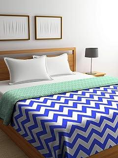 Portico New York Marvella 1 Double Dohar - Multicolour