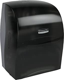 boardwalk towel dispenser