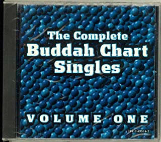 The Complete Buddah Chart Singles - Volume One