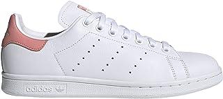 adidas Donna Stan Smith W Sneaker Bianco