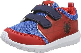 0d58d52c84e14 Amazon.fr   spiderman   Chaussures et Sacs