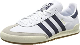 : Jean Adidas : Chaussures et Sacs