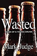 Best wasted book by judge Reviews