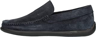 Frau Mocassino, Mocasines (Loafer) Hombre