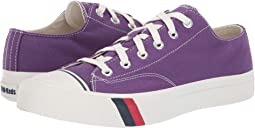 Pro-Keds Seasonal Canvas Royal Lo
