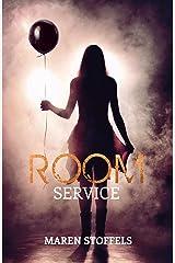 Room service Paperback