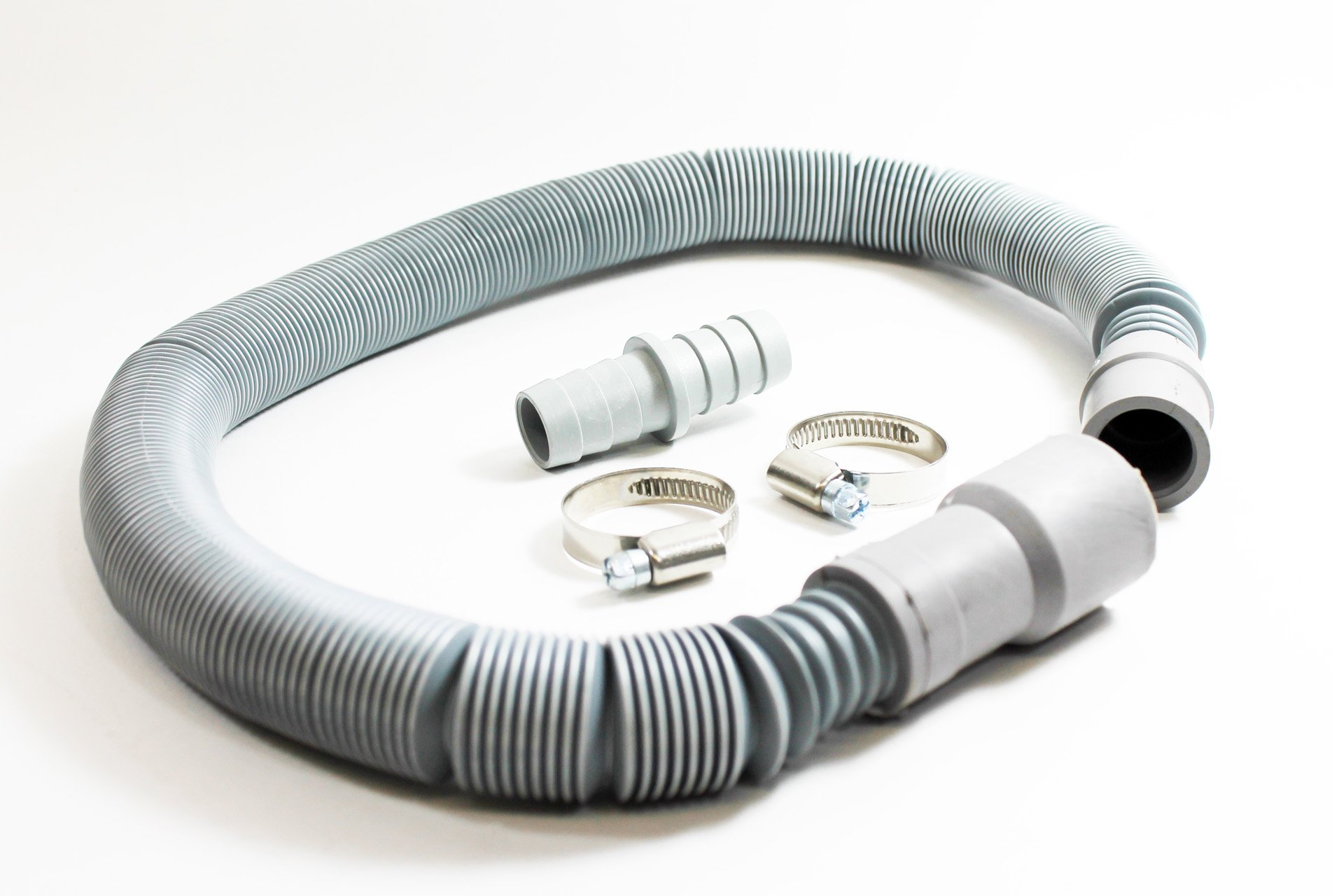 SPAREGETTI/® Stacking Kit To Fit HOTPOINT Washing Machines Stack any Standard Tumble Dryer Safely and With Confidence To Your HOTPOINT Appliance
