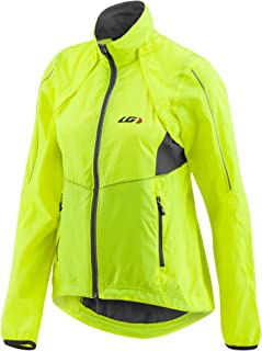 Louis Garneau Women's Cabriolet Bike Jacket
