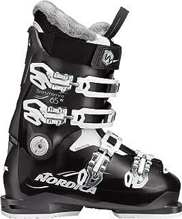 Sportmachine 65 Ski Boots Womens