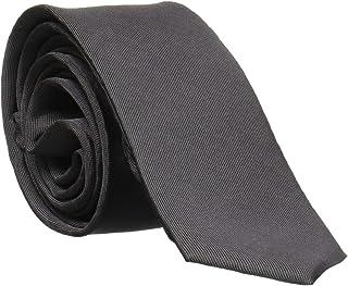 Calvin Klein Men's X Liquid Luxe Solid Tie
