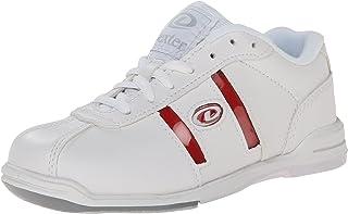 [デクスター] Kolorsボーリング靴