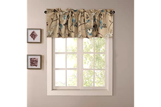 Best laundry room curtains for windows | Amazon.com