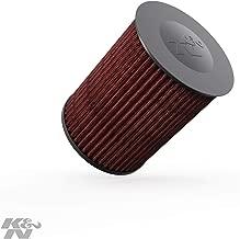 2014 ford focus k&n air filter