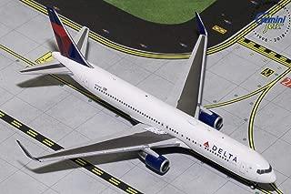Best gemini jets delta 767 Reviews