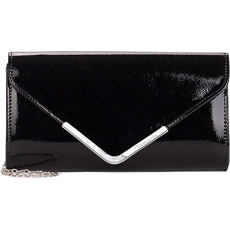 Tamaris Damen Handtasche 30453 Größe: EU