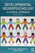 Best developmental neuropsychology a clinical approach Reviews