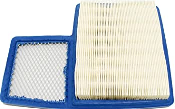 ZON for Yamaha G16, G19, G20, G21, G22, G29 Golf Carts Air Filter