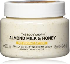 Best the body shop gently does it Reviews