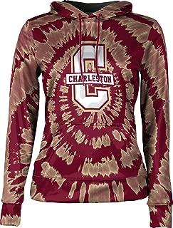 ProSphere Southern Utah University Girls Pullover Hoodie School Spirit Sweatshirt Spray Over