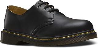 Dr. Martens unisex-adult 1461 3 Eye Shoe