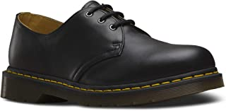 Dr. Martens Womens 1461-NEW 1461 U