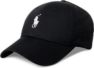 Polo Ralph Lauren Men`s Baseline Performance Cap with Adjustable Back Strap 24ebb2c394d