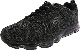 Skechers Men's 52973-bbk Sneakers