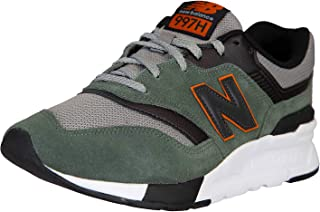 New Balance 997H - Scarpe da ginnastica