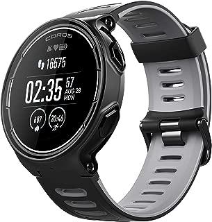 Coros Pace GPS Watch