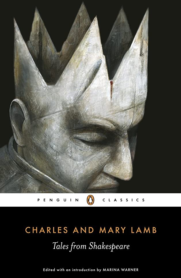 敵意貢献する議題Tales from Shakespeare (Penguin Classics) (English Edition)