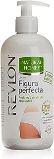 Natural Honey Figura Perfecta Loción Anticelulítica - 400 ml