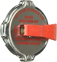 Gates 31511 Safety Vent Cap