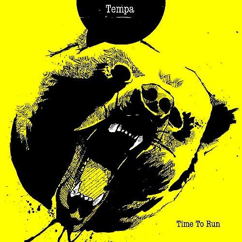 Time to Run EP de Tempa en Amazon Music - Amazon.es