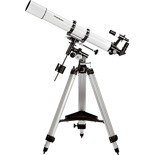 Refractor Telescope: Amazon com