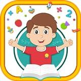 Tiny Learner - Bundle of Learning Preschool Basic Skills. Best Free Educational game for kids & babies