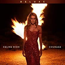 Courage (Deluxe Edition) [Clean]