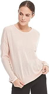Stradivarius Sweatshirts For Women, S, Pink