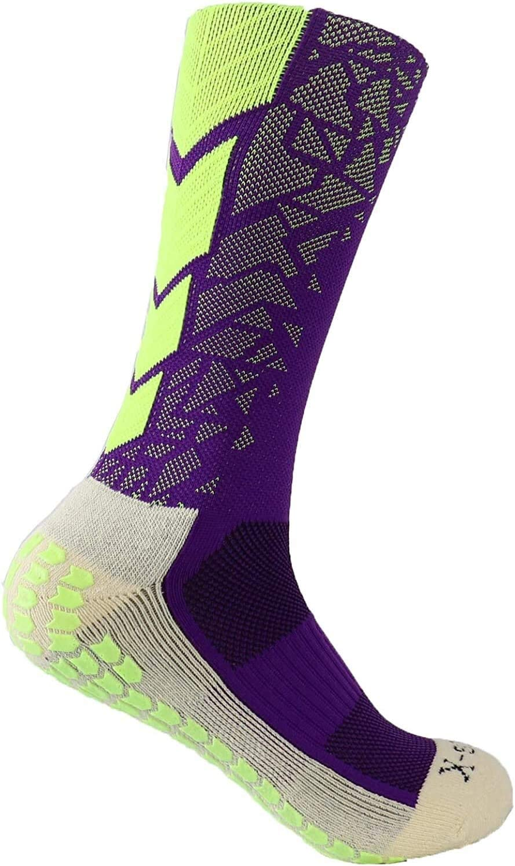 RENFEIYUAN Sports Max 70% OFF Socks Bargain Mens and Thicken Cushion Cr Womens