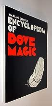 encyclopedia of dove magic