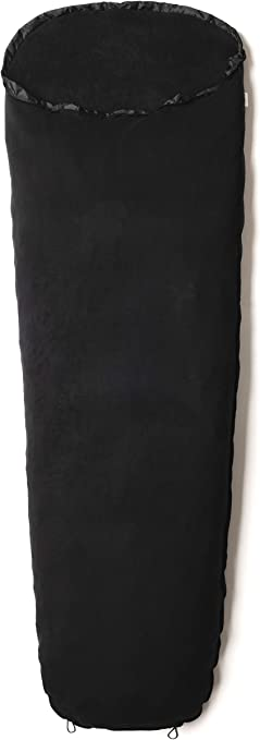 Fleece Liner Warm /& Comfortable UK Made Snugpak Accessories