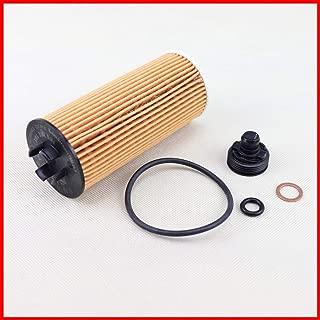 For BMW F45 F46 X1 F48 Mini F54 F55 F56 Cooper 11428570590 Engine Oil Filter Kit